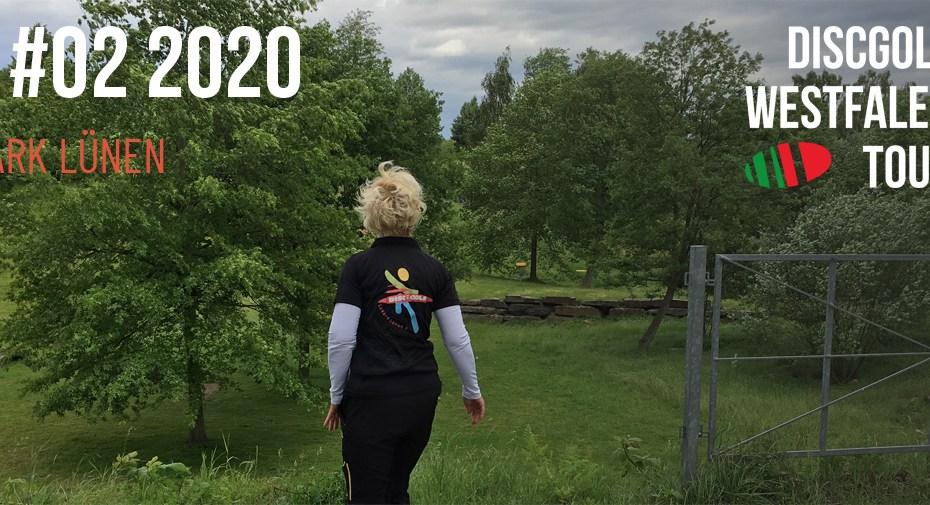 WT #02 2020 Seepark Lünen