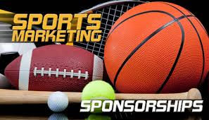 sports_marketing_how_to_win