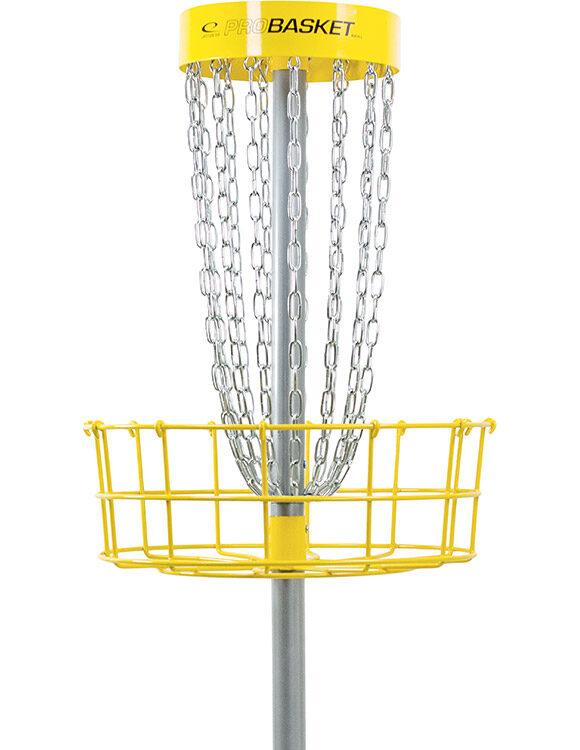 Latitude 64 ProBasket Skill - Disc Golf Kurv