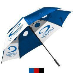Latitude 64 Windbuster Disc Golf Paraply