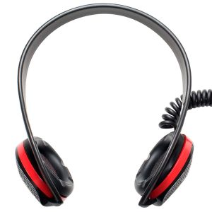 Frisby FHP-300 Headset