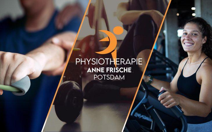 Physio Praxis Potsdam