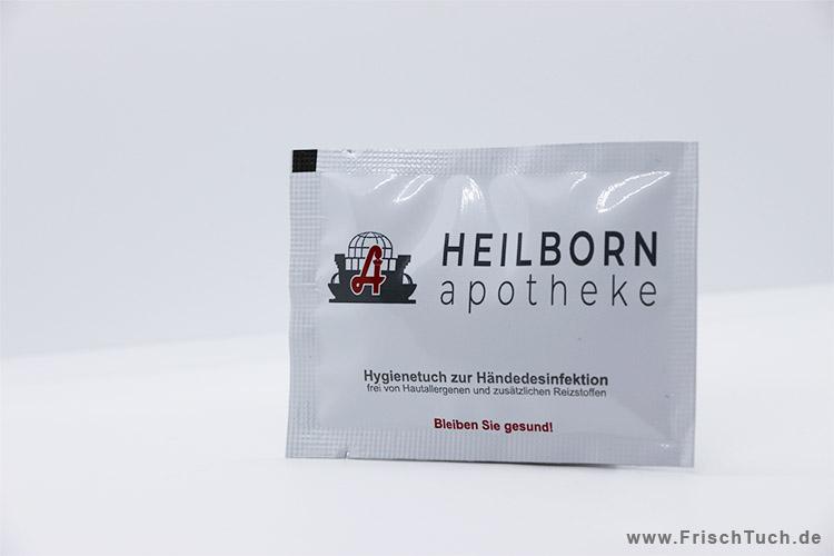 Heilborn apotheke