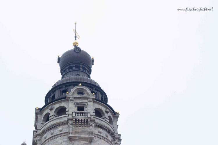 Foto_der_Woche_Leipzig_Frisch_Verliebt