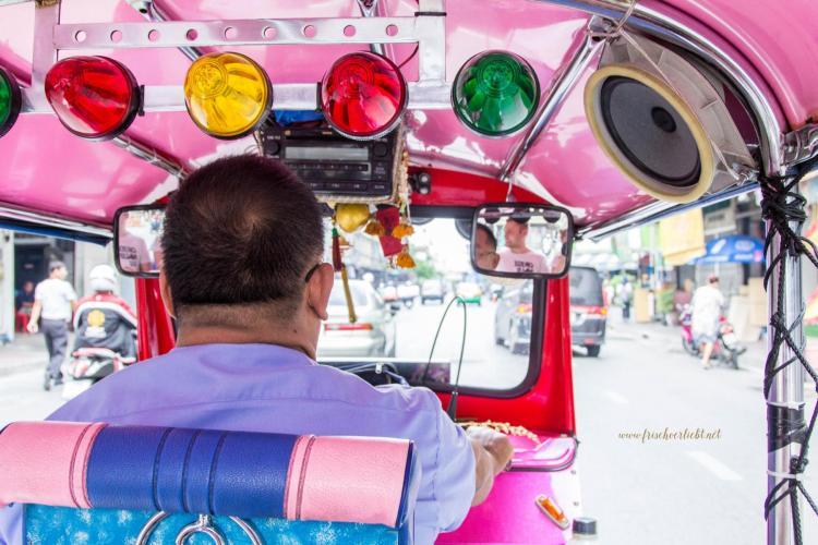 Travel_Guide_Bangkok_Frisch_Verliebt_8