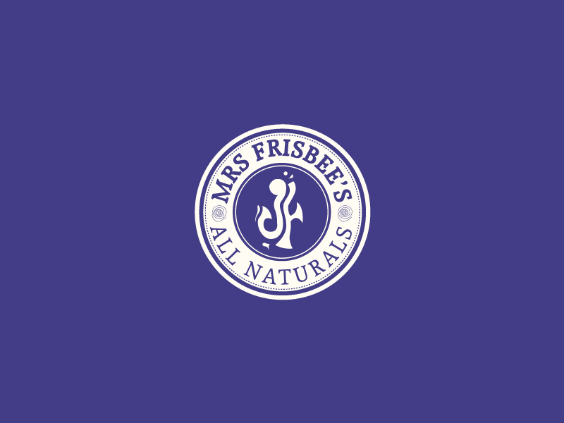 Logo Design, Stockport