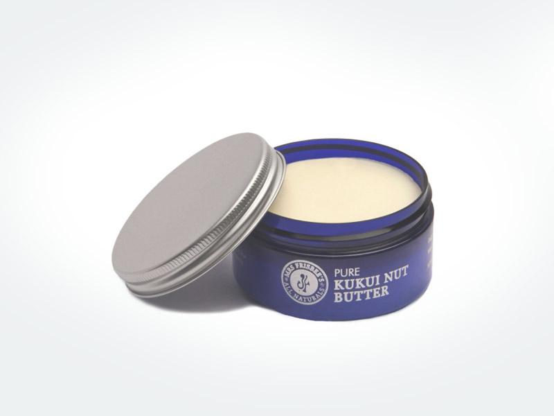 Organic Skincare Packaging Design, Manchester