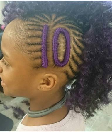 coiffure adultes 3
