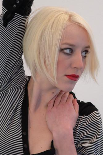 bob frisur fotos - frauen frisuren haarschnitte fotos