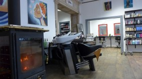friseurfm-salon