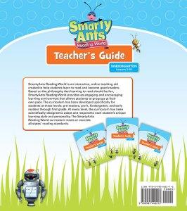 SmartyAntsCover2-Web