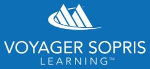 voyager-logo