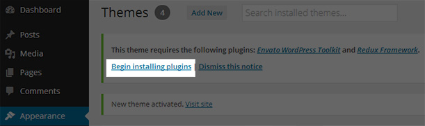 themes-install-required-plugins
