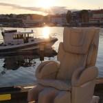marstrand-boat