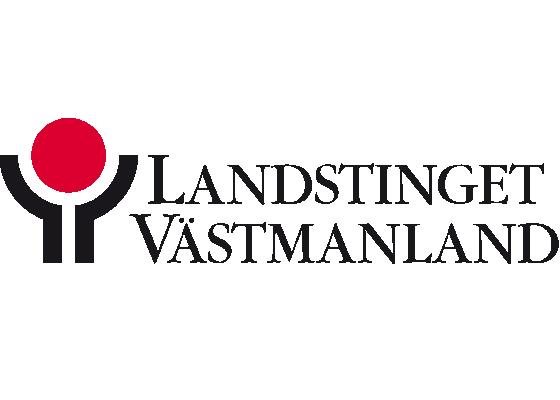 Vastmanland