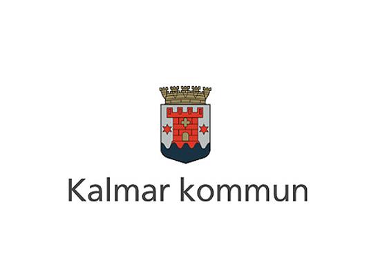 kalmar-kommun