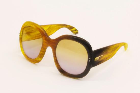 Óculos 02