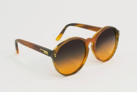 Óculos 08