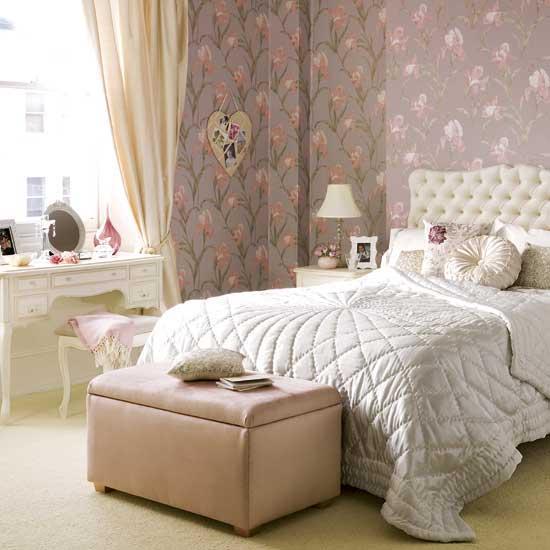quarto-romantico-rosa