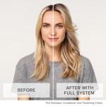 full_system_ba_kristin