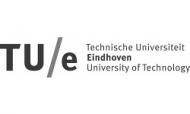 universiteit eindhoven