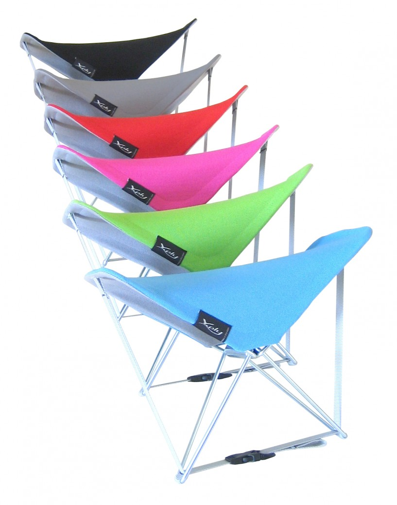 Portable Beach Chair Y Ply Portable Beach Chair