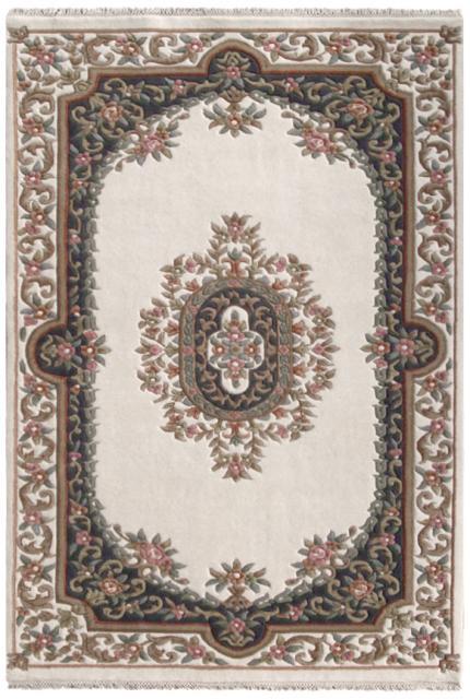 Mahal Indian Rugs  Carpet Vidalondon