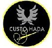 Rincon de Custo Hada