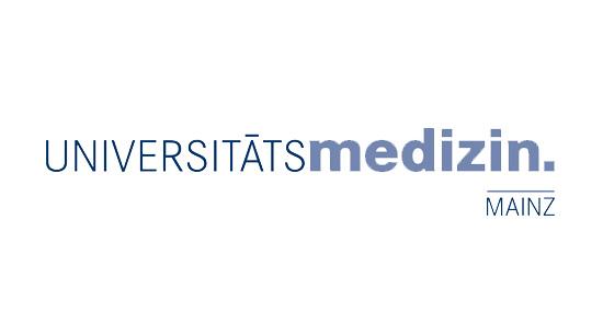 logo_uni_mainz