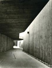 Gedenkstätte Dachau (1967)