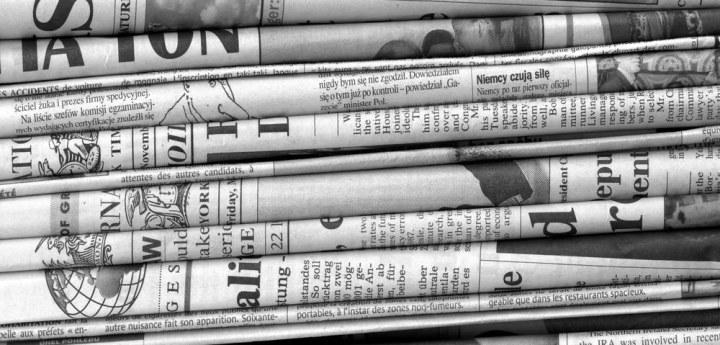 Konzertkritik in der Basler Zeitung von Simon Bordier