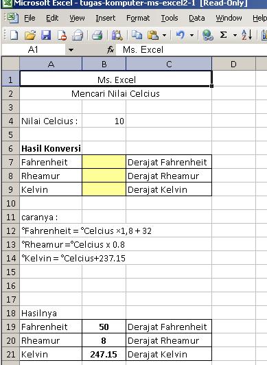 Lambang Micron : lambang, micron, Microsoft, Excel_part, Fritz_eMmanuel