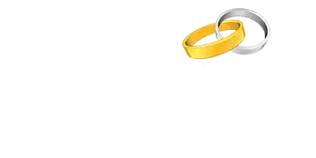 Fritzler Wedding Films