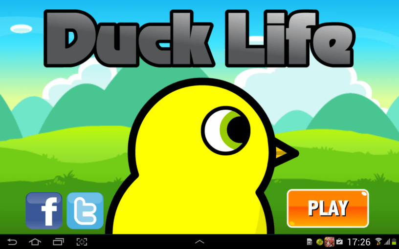 Can You Become The Best Duck Duck Life 4 On Frivcom