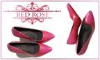 Red-Rose_DC-G003_Patina