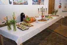 laekker-mad-smukt-anrettet-af-dygtige-kokke-fra-socialpsykiatrisk-center-syd