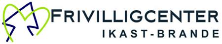 Frivilligcenter Ikast-Brande