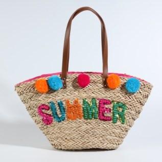 sac Moa sac de plage