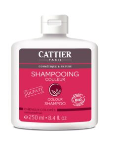 CATTIER shampooing-couleur-cheveux-colores-250ml