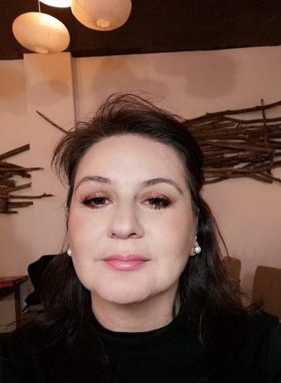 masterclass makeup 2020 elle_pour_elles