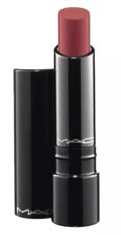 mac sheen supreme lip mac cosmetics