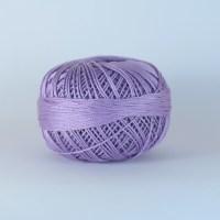 Lizbeth 20 coloris 632 Purple medium