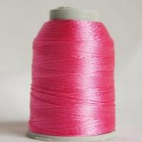 Kaplan fil polyester turc n° 603