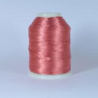 Altin Basak fil polyester turc n°31 corail