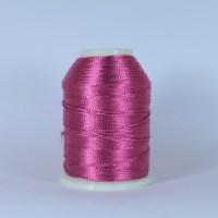Altin Basak fil polyester turc n°465 fushia