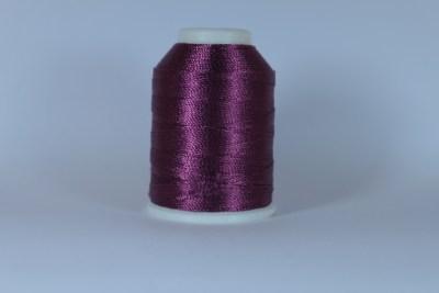 Altin Basak fil polyester turc n°78 mauve