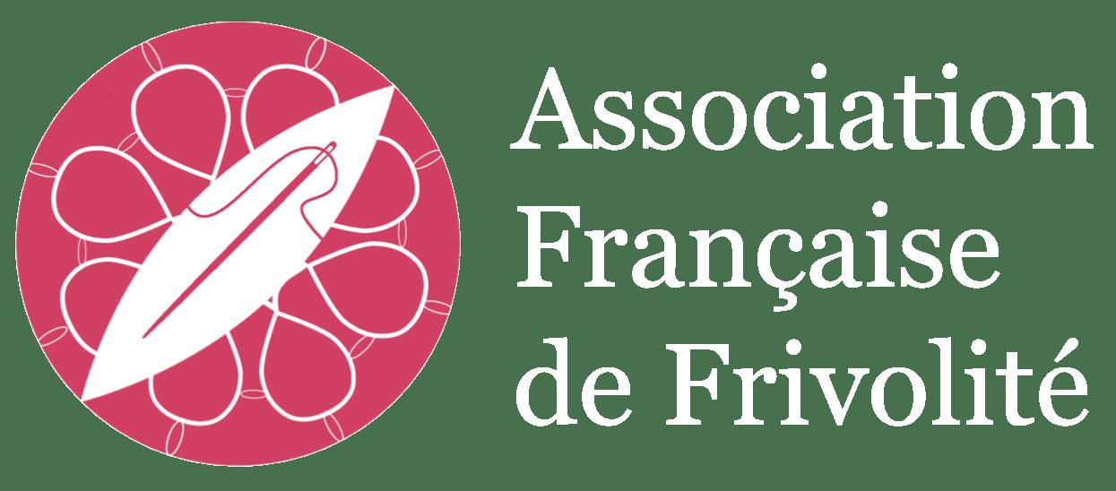 Association Française de Frivolité