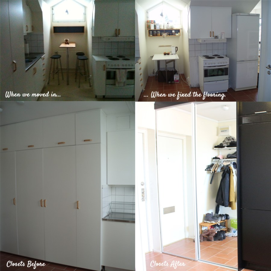 kitchen_renovation_before_after_2