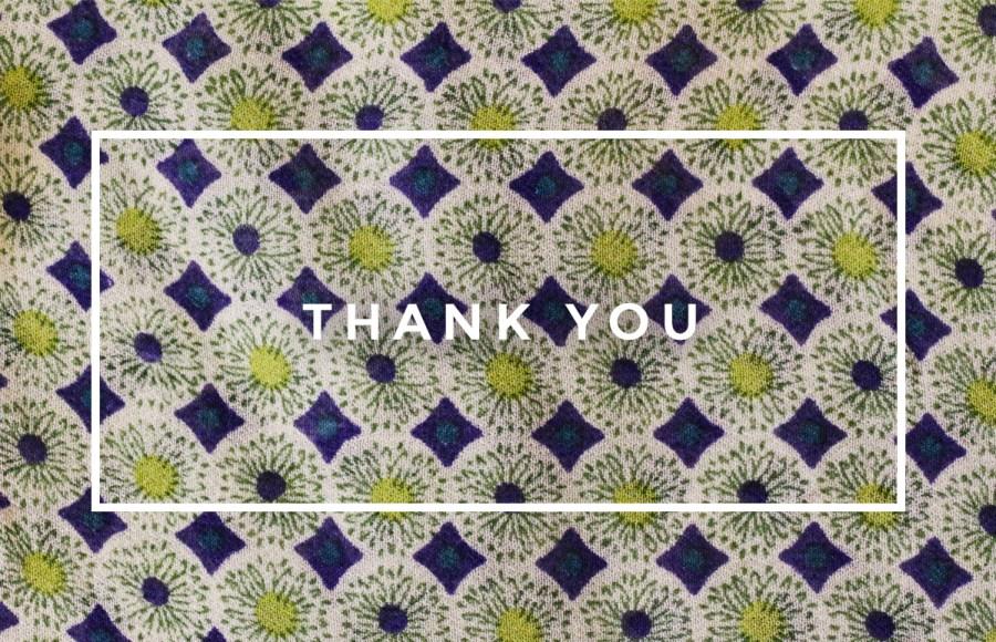thankyousurvey
