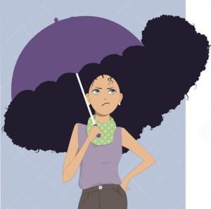 conseils-under-the-rain-img